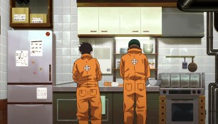 Fire Force ep10-8 (1)