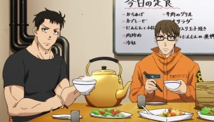 Fire Force ep10-8 (3)