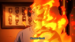 Fire Force ep11-3 (1)