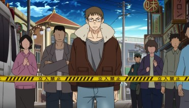 Fire Force ep11-4 (2)