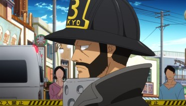 Fire Force ep11-4 (3)