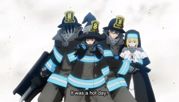 Fire Force ep11-7 (1)