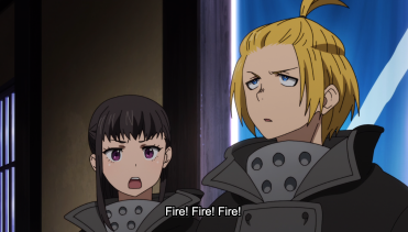 Fire Force ep11-8 (2)
