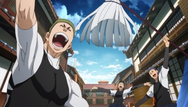 Fire Force ep11-8 (4)