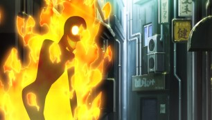 Fire Force ep9-1 (2)