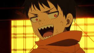 Fire Force ep9-2 (11)