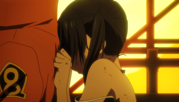 Fire Force ep9-2 (12)