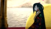 Gankutsuou ep13 (7)