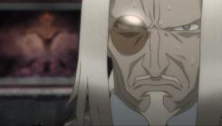 Gankutsuou ep9 (3)
