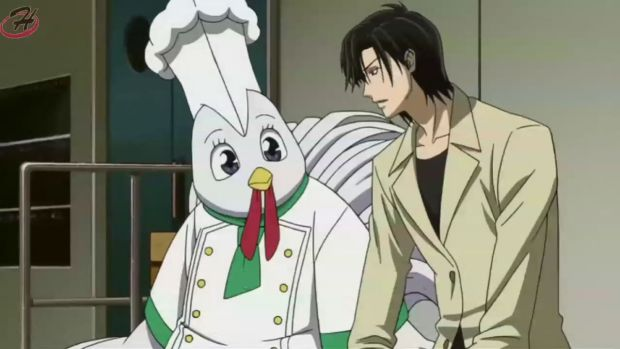 skip-beat-e25-chicken