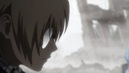 Blood blockade battlefront ep1 (18)