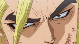 Dr Stone ep14-1 (4)