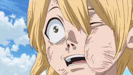 Dr Stone ep14-4 (6)