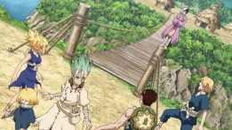 Dr Stone ep14-6 (1)