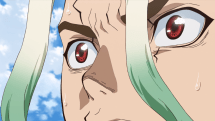 Dr Stone ep14-6 (5)