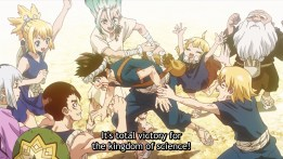 Dr Stone ep14-7 (2)