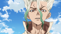 Dr Stone ep15-2 (5)