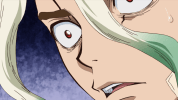 Dr Stone ep15-3 (3)