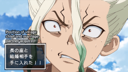 Dr Stone ep15-3 (6)