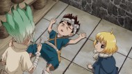 Dr Stone ep15-5 (2)