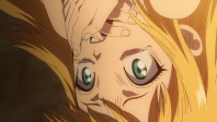Dr Stone ep15-7 (5)