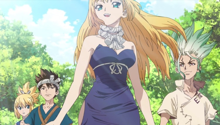 Dr Stone ep15-8 (1)