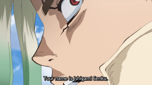 Dr Stone ep15-8 (5)