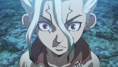 Dr Stone ep17-6 (5)