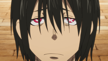 Fire Force ep12-1 (2)