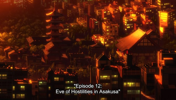 Fire Force ep12-2 (2)