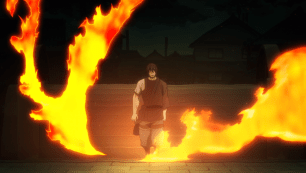 Fire Force ep12-3 (6)