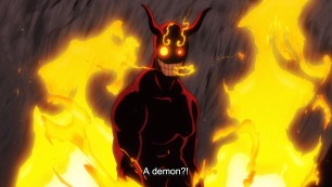 Fire Force ep12-7 (1)