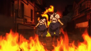 Fire Force ep12-7 (2)