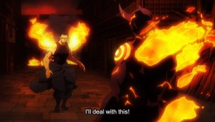 Fire Force ep12-8 (1)