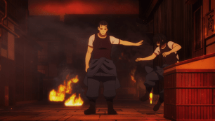 Fire Force ep12-8 (2)