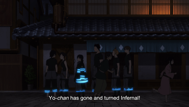 Fire Force ep13-5 (6)