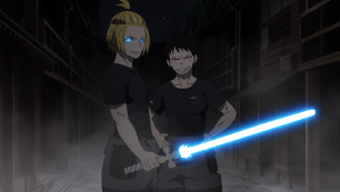 Fire Force ep13-6 (13)