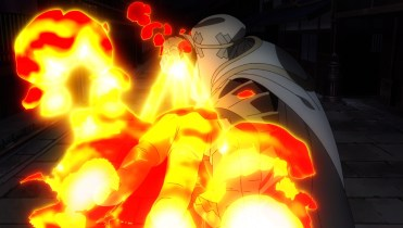 Fire Force ep13-6 (3)