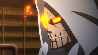 Fire Force ep14-2 (1)