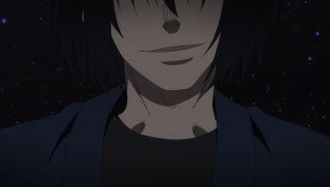 Fire Force ep14-2 (7)