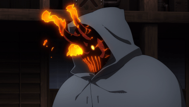 Fire Force ep14-3 (2)