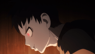 Fire Force ep14-3 (8)