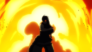 Fire Force ep14-4 (8)