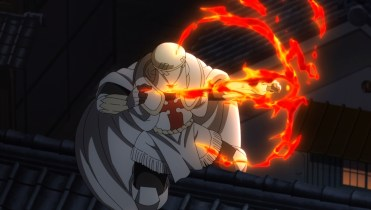 Fire Force ep14-5 (1)