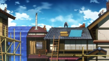 Fire Force ep14-7 (2)