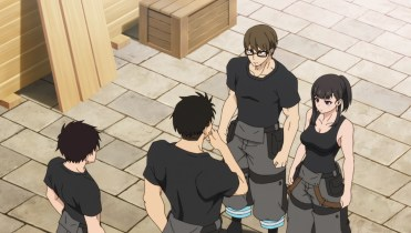 Fire Force ep14-7 (4)