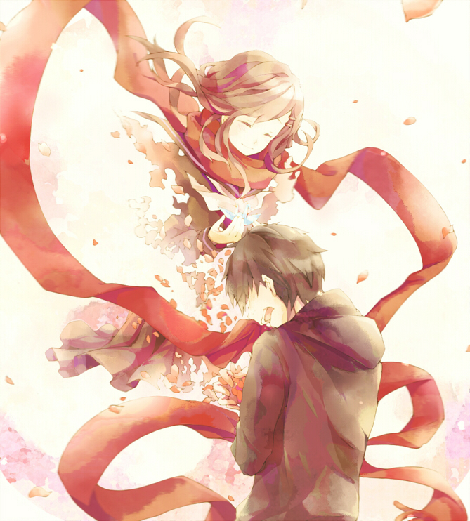 Kagerou.Project.anime