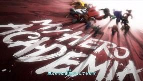 My Hero Academia ep64-1 (1)