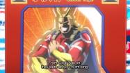 My Hero Academia ep66-1 (2)