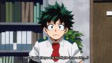 My Hero Academia ep66-3 (9)